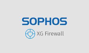bezplatný free firewall