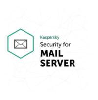 ochrana emailu