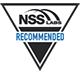 NSS Lab recommandation