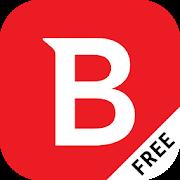 Bitdefender free verzia