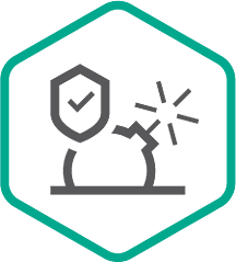icon Sandbox kaspersky