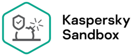Kaspersky sandbox