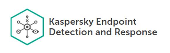 kaspersky ochrana koncových bodov
