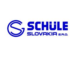 Schüle Slovakia, s.r.o.