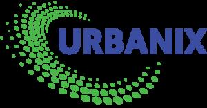 Urbanix logo