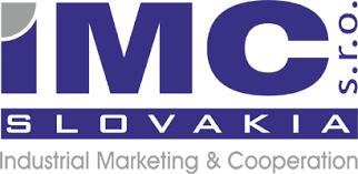 imc slovakia logo