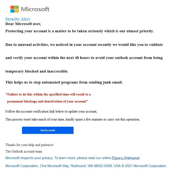 phishing ako obrazok