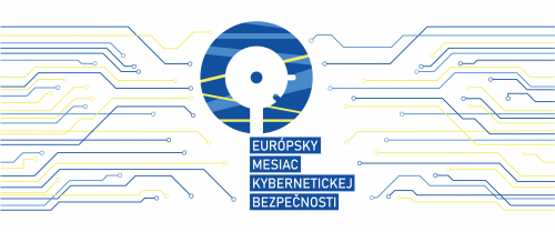 Európsky mesiac kybernetickej bezpečnosti