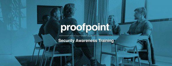 Proofpoint_Blog_BrandTransition_Jan2019